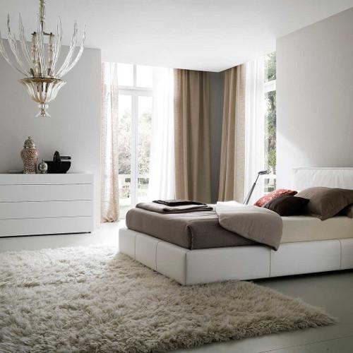 Oferta de limpieza de alfombras y edredones