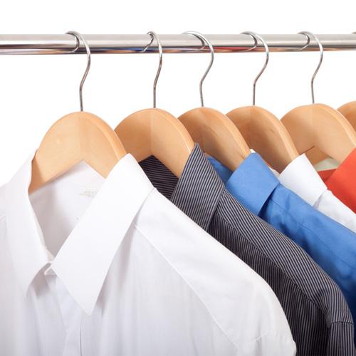 limpieza-planchado-camisas