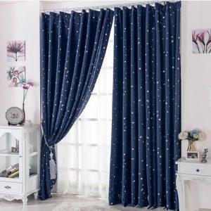 limpieza de cortinas y tapicerias