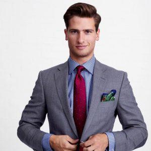 pack ejecutivo: lavado y planchado de una camisa y dos trajes