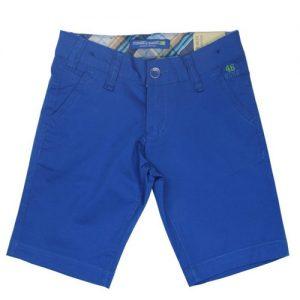lavado y planchado de short pantalon corto