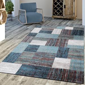 limpieza alfombras domicilio