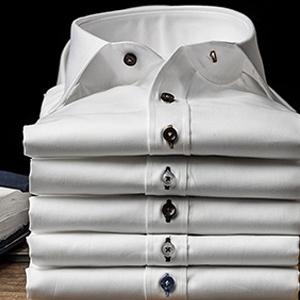 tintoreria camisas